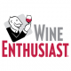 WINE ENTHUSIAST 2017 93 points