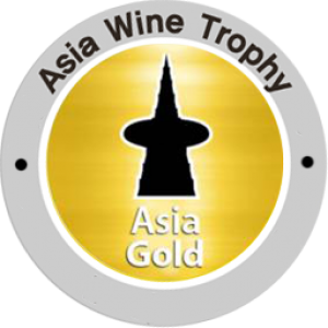 award-asia-trophy-gold.png