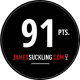 91 P. James Suckling 2019